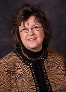 2011 Extension Portraits