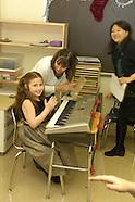 081219 CHARTER SCHOOL AUTISM