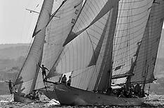 2008 Saint Tropez Classic Yachts