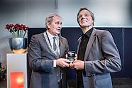Afscheidsreceptie directeur Stadgenoot Gerard Anderiesen