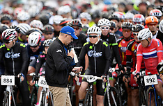 20170806 UEC 2017 Motionsløb - European Road Cycling Championships - Herning