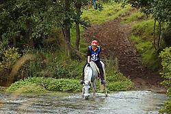 European Championship Endurance Punchestown 2003<br /> Photo © Dirk Caremans
