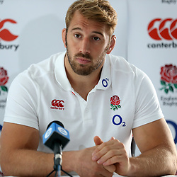 05,06,2018  England Press Conference