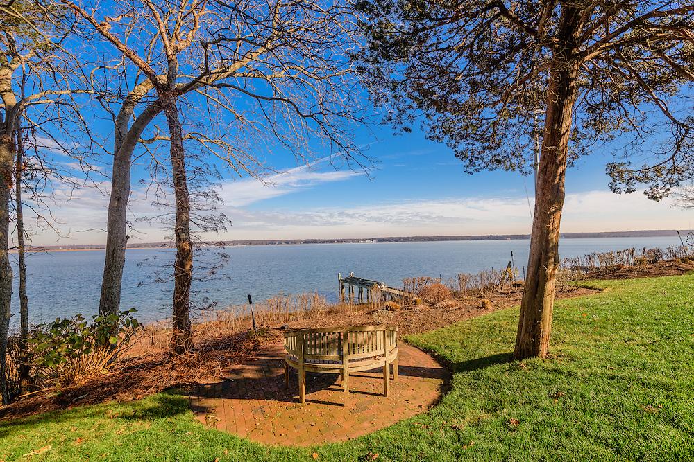 18 Three Mile Harbor Dr, East Hampton, NY