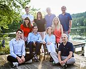 Fagen Family