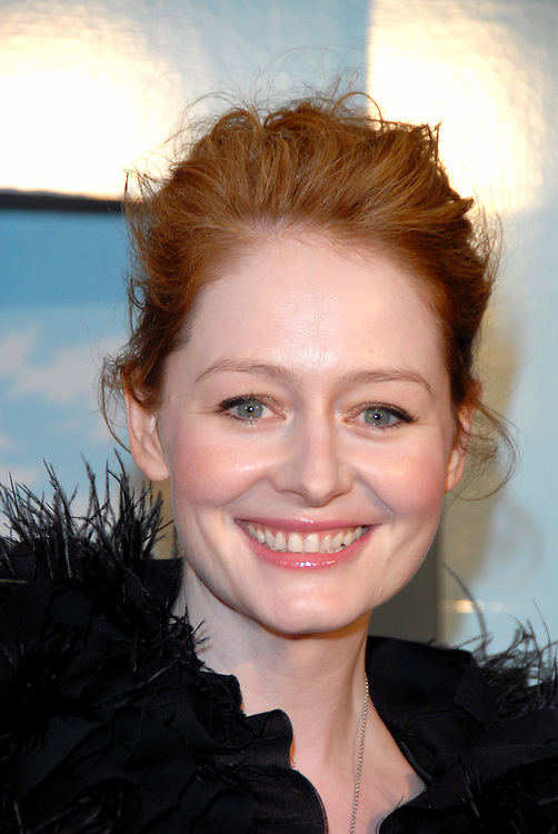 Actress Miranda Otto attends the Australian premiere of 'Coraline' at the 2009 Sydney Film Festival at Greater Union Cinema on George Street in Sydney Australia on June 10th, 2009. (Pictured: Miranda Otto) Photo By Kourosh Azar\Elevation Photos