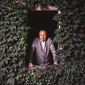 Italy - Barolo: Angelo Gaja