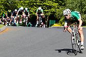 Uni GP 2016