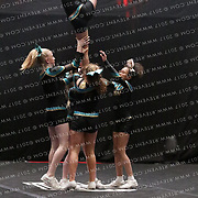 1119_CheerForce TEN - Downfall