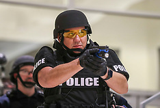 01/12/20 Bridgeport Live Shooter Training