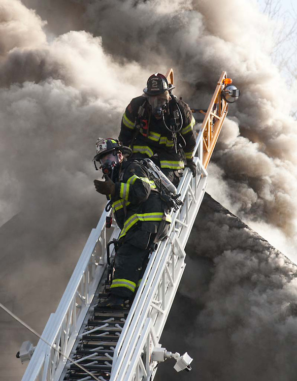Waltham, MA 02/18/2012<br />