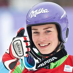 20100311: GER, FIS Worldcup Alpin Ski, Garmisch, Lady Giant Slalom