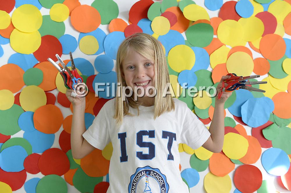 &copy; Filippo Alfero<br /> IST, International School of Turin<br /> Chieri (TO), 17/11/2015