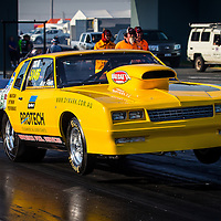 Shot at the FAST Racing Series event at Perth Motorplex.