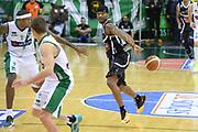 DESCRIZIONE : Avellino Lega A 2013-14 Sidigas Avellino-Pasta Reggia Caserta<br /> GIOCATORE : Hannah Stefhon<br /> CATEGORIA : passaggio curiosita<br /> SQUADRA : Pasta Reggia Caserta<br /> EVENTO : Campionato Lega A 2013-2014<br /> GARA : Sidigas Avellino-Pasta Reggia Caserta<br /> DATA : 16/11/2013<br /> SPORT : Pallacanestro <br /> AUTORE : Agenzia Ciamillo-Castoria/GiulioCiamillo<br /> Galleria : Lega Basket A 2013-2014  <br /> Fotonotizia : Avellino Lega A 2013-14 Sidigas Avellino-Pasta Reggia Caserta<br /> Predefinita :