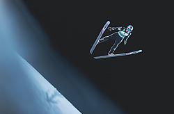 10.02.2019, Salpausselkae Hill, Lahti, FIN, FIS Weltcup Ski Sprung, Herren, im Bild Johann Andre Forfang (NOR) // Halvor Egner Granerud of Norway during the men's FIS Ski Jumping World Cup at the Salpausselkae Hill in Lahti, Finland on 2019/02/10. EXPA Pictures © 2019, PhotoCredit: EXPA/ JFK