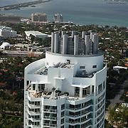 12132011_South Florida aerials.