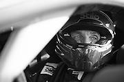 June 25 - 27, 2015: Lamborghini Super Trofeo Round 3-4, Watkins Glen NY. #14 Tom O'Gara, O'Gara Motorsport, Lamborghini of Beverly Hills, Lamborghini Huracan 620-2