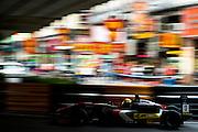 November 16-20, 2016: Macau Grand Prix. 17 Arjun MAINI, Motopark