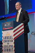 ACEC 2016 Spring Conference
