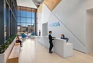 Nokia HQ Dallas