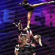 7005_NRG Extreme Cheerleaders Platinum