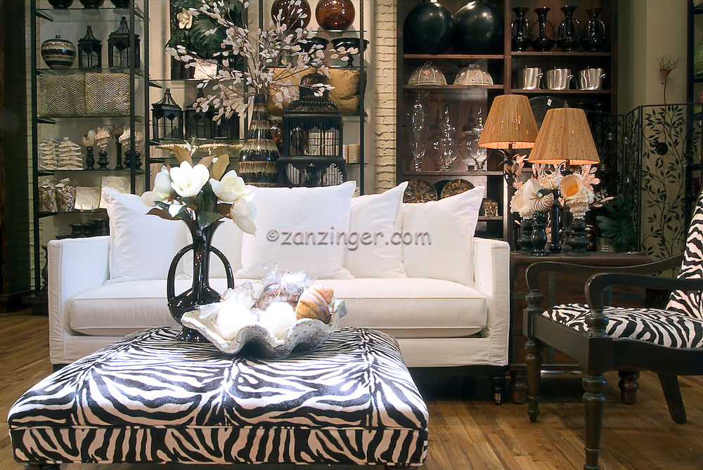 Z gallerie affordable home decor stylish chic for Discount home decor accessories