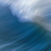 Ocean Waves Series, Ocean Wave #30, Architectural Photography, San Diego, California, Personal Project, Editorial, Corporate Design, Interior Design, Decorative Photography, Ocean Art, Pacific Ocean, Breaking Waves, California Color, Ocean Waves, Surf, Surfing, Breaking Surf