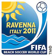 Copa do Mundo de Beach Soccer