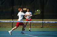 SPS boys Tennis 17Apr19