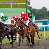 Kempton 2nd July