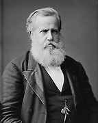 Pedro II  2 December, 1825 – 5 December, 1891) second and last ruler of the Empire of Brazil, reigning for over 58 years.