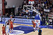 DESCRIZIONE : Eurocup Last 32 Group N Dinamo Banco di Sardegna Sassari - Galatasaray Odeabank Istanbul<br /> GIOCATORE : Vladimir Micov<br /> CATEGORIA : Tiro Libero Controcampo Escilo Curiosità<br /> SQUADRA : Galatasaray Odeabank Istanbul<br /> EVENTO : Eurocup 2015-2016 Last 32<br /> GARA : Dinamo Banco di Sardegna Sassari - Galatasaray Odeabank Istanbul<br /> DATA : 13/01/2016<br /> SPORT : Pallacanestro <br /> AUTORE : Agenzia Ciamillo-Castoria/L.Canu