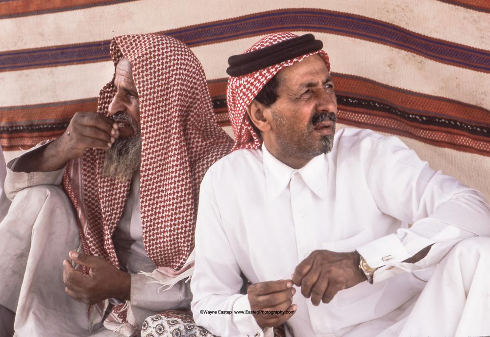 Sheikh Jaber AlAmrah