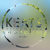 Kaatsmuseum 2016