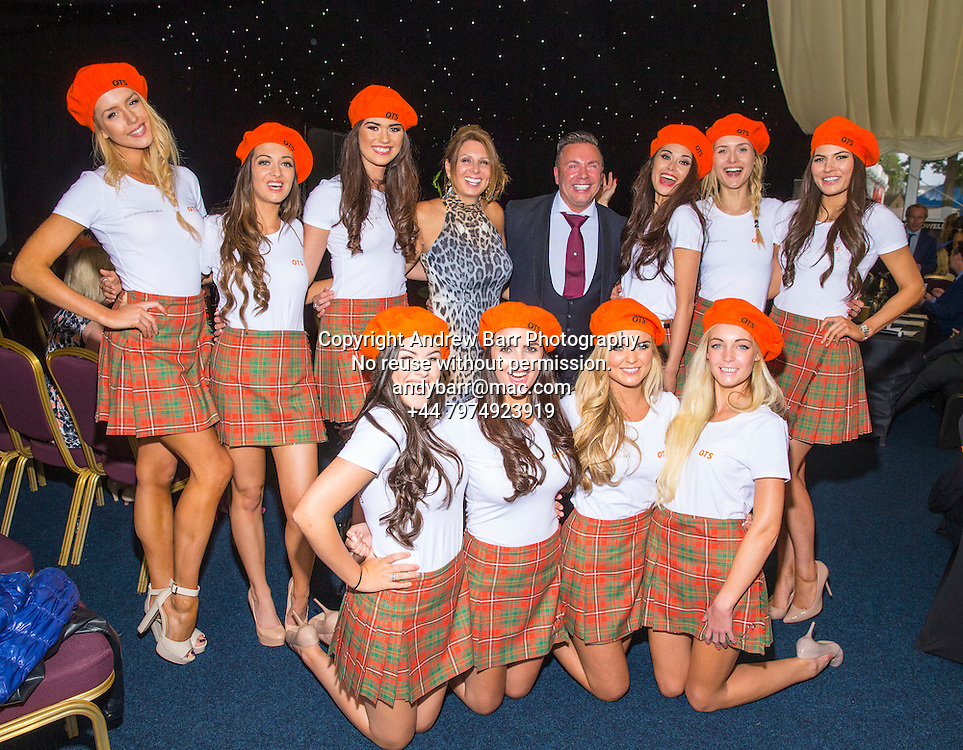 08-08-2015<br /> <br /> QTS Ladies Night at Ayr Races<br /> <br /> Pic:Andy Barr<br /> <br /> www.andybarr.com<br /> <br /> Copyright Andrew Barr Photography.<br /> No reuse without permission.<br /> andybarr@mac.com<br /> +44 7974923919