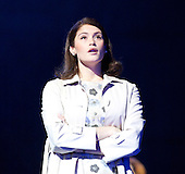 Made in Dagenham 31st October 2014