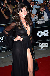 GQ Men of the Year Awards 2013.<br /> Daisy Lowe during the GQ Men of the Year Awards, the Royal Opera House, London, United Kingdom. Tuesday, 3rd September 2013. Picture by Nils Jorgensen / i-Images