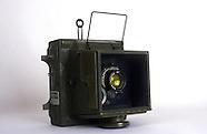 Unique Cameras