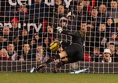050104 Man Utd v Tottenham