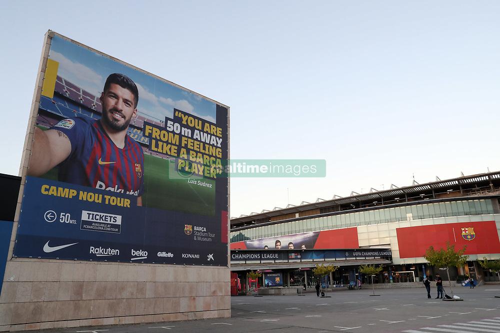 صور مباراة : برشلونة - إنتر ميلان 2-0 ( 24-10-2018 )  20181024-zaa-b169-054