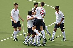 Auckland-Hockey, Mens National League final, Auckland v Southern, September 02