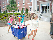 um-move-in day 082113