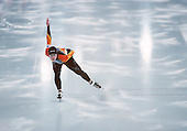 1994 Olympics - Speed Skating