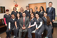 RIDGEWOOD ORAL SURGERY & IMPLANT CENTER