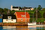 Canada-Prince Edward Island