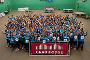 The Gradbridge Award