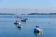 Sag Harbor outeast hi rez