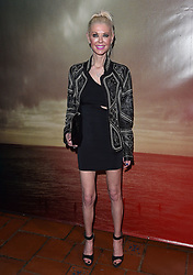 "Premiere of ""The Tribes of Palos Verdes"". The Theatre at Ace Hotel, Los Angeles, California. 17 Nov 2017 Pictured: Tara Reid. Photo credit: AXELLE/BAUER-GRIFFIN / MEGA TheMegaAgency.com +1 888 505 6342"