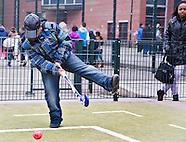 2013 Start Streethockey